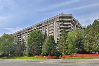 Condo Apartment for Sale, 3900 Yonge St #317, Toronto, ON