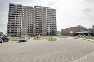 Condo Apartment for Sale, 9099 Riverside Dr #221 E, Windsor, ON