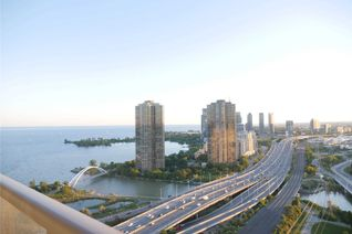 Condo Apartment for Rent, 105 The Queensway Ave #3007, Toronto, ON