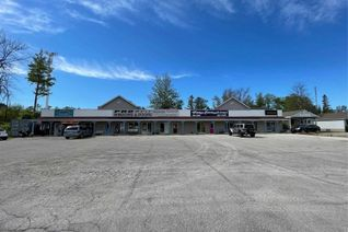 Commercial/Retail for Sale, 930 River Rd W, Wasaga Beach, ON