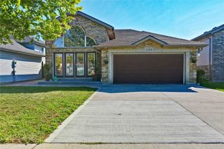Detached Bungalow-Raised for Sale, 4198 Zurich Ave, Windsor, ON
