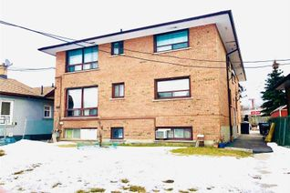 Investment for Sale, 679 Danforth Rd, Toronto, ON