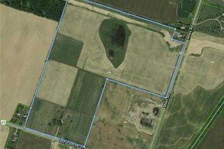 Land for Sale, 7156 White Church Rd, Hamilton, ON