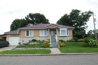 Detached Bungalow for Rent, 11 Deanvar Ave #Upper, Toronto, ON