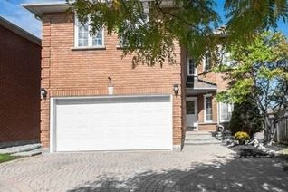 Detached 2-Storey for Rent, 32 Luba Ave #Bsment, Richmond Hill, ON