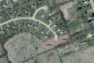 Vacant Land for Sale, Lot 1 Kalman Dr, Cavan Monaghan, ON