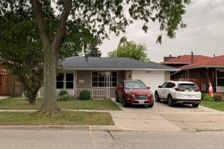 Detached Bungalow-Raised for Sale, 10711 Mulberry Rd, Windsor, ON