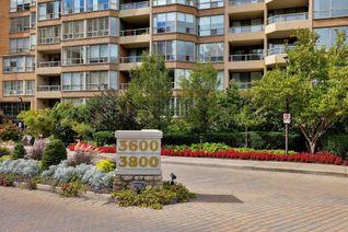 Condo Apartment for Sale, 3800 Yonge St #Pl5, Toronto, ON