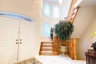 Detached 2-Storey for Sale, 73 Clarendon Dr, Richmond Hill, ON