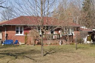 Lower Level Bungalow for Rent, 24 Lilian Dr #Lower, Toronto, ON