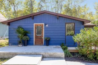 Detached Bungalow for Sale, 209840 Hwy 26, Blue Mountains, ON