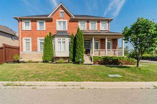 Detached 2-Storey for Rent, 31 Northface Cres, Brampton, ON