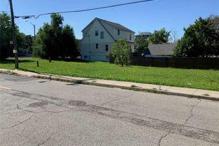 Land for Sale, 2791 King St E, Hamilton, ON