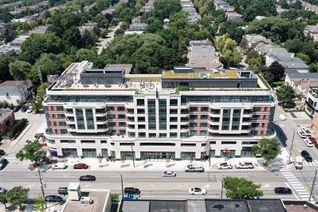 Condo Apartment for Sale, 1700 Avenue Rd #410, Toronto, ON