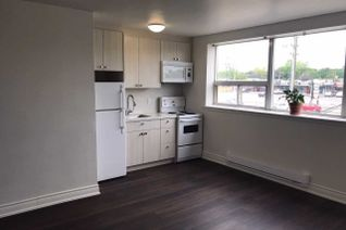 Multiplex Apartment for Rent, 1991 Lawrence Ave E #1, Toronto, ON