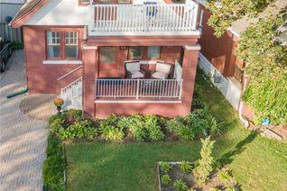 Detached 1 1/2 Storey for Sale, 983 Lawrence Rd, Windsor, ON
