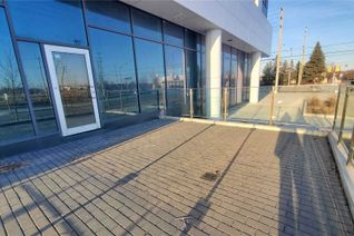 Commercial/Retail for Lease, 9390 Woodbine Ave #1Cf11, Markham, ON