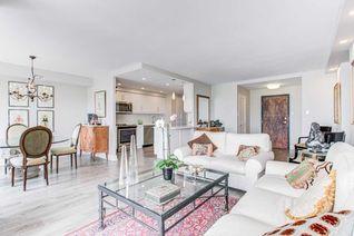 Condo Apartment for Sale, 271 Ridley Blvd #1401, Toronto, ON
