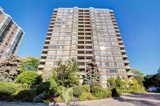 Condo Apartment for Sale, 268 Ridley Blvd #1509, Toronto, ON