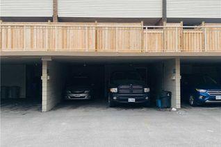 Condo Townhouse Multi-Level for Sale, 277 Milestone Cres, Aurora, ON
