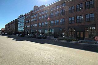 Condo Apartment for Sale, 21 Matchedash St S #207, Orillia, ON