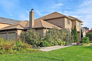 Detached 2-Storey for Rent, 49 Loyal Blue Cres, Richmond Hill, ON
