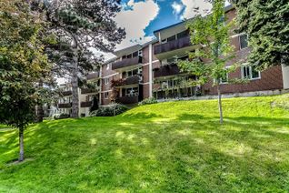Co-Ownership Apartment for Rent, 100 Coe Hill Dr #102, Toronto, ON
