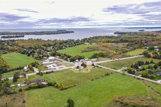 Land for Sale, 5215 Hwy 12 E, Ramara, ON