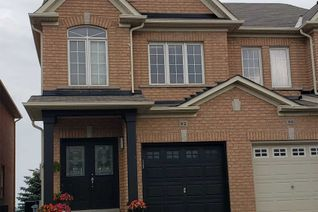 Lower Level Apartment for Rent, 92 Four Seasons Cres, Newmarket, ON