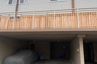 Condo Townhouse 3-Storey for Sale, 244 Milestone Cres, Aurora, ON