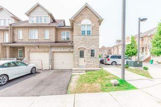 Condo Townhouse 2-Storey for Rent, 5260 Mcfarren Blvd #56, Mississauga, ON