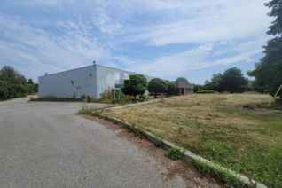 Industrial for Lease, 625 Westney Rd S, Ajax, ON