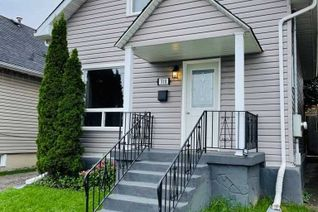 Detached 1 1/2 Storey for Rent, 310 Nassau St, Oshawa, ON