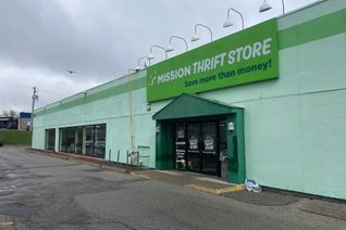 Commercial/Retail for Lease, 17255 Yonge St, Newmarket, ON