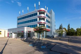 Office for Sale, 8920 Woodbine Ave, Markham, ON