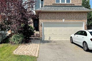 Detached Apartment for Rent, 57 Zippora Dr #Lower, Richmond Hill, ON