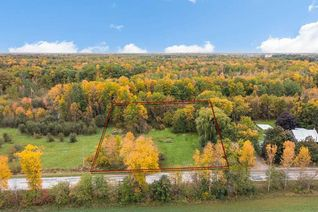 Vacant Land for Sale, 4055 Airport Rd, Ramara, ON