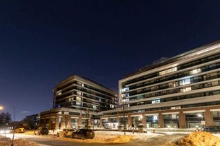 Condo Apartment for Rent, 4800 Highway 7 Ave #325, Vaughan, ON