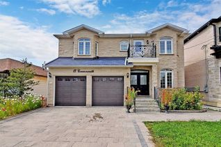 Detached 2-Storey for Sale, 18 Commonwealth Ave, Toronto, ON