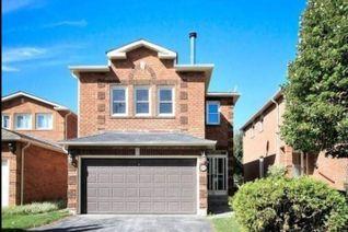 Detached 2-Storey for Rent, 162 Bernard Ave #bsmt, Richmond Hill, ON