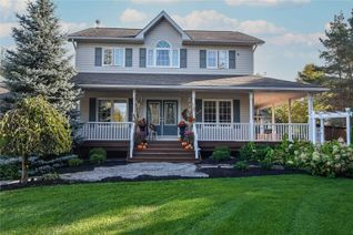 Detached 2-Storey for Sale, 2695 County 47 Rd, Ramara, ON