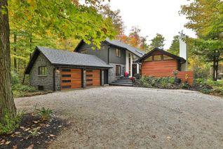 Detached 2-Storey for Sale, 6419 15 Side Rd, Halton Hills, ON