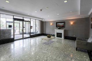 Condo Apartment for Rent, 3 Greystone Walk Dr, Toronto, ON