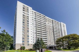 Condo Apartment for Sale, 45 Southport St #1705, Toronto, ON