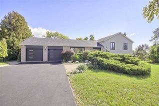 Detached Sidesplit 4 for Sale, 37 West Park Hts, Georgina, ON