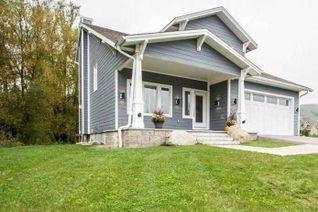 Detached 2-Storey for Sale, 163 Brooker Blvd, Blue Mountains, ON