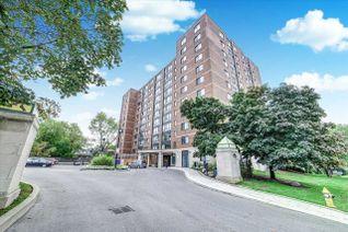 Condo Apartment for Sale, 1665 Victoria Park Ave #507, Toronto, ON