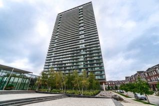 Condo Apartment for Sale, 105 The Queensway #1612, Toronto, ON