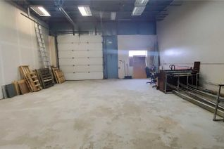 Commercial/Retail for Lease, 17817 Leslie St #29, Newmarket, ON