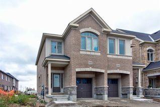 Semi-Detached 2-Storey for Rent, 3966 Koenig Rd, Burlington, ON